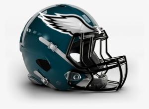 Eagles Helmet PNG & Download Transparent Eagles Helmet PNG Images.
