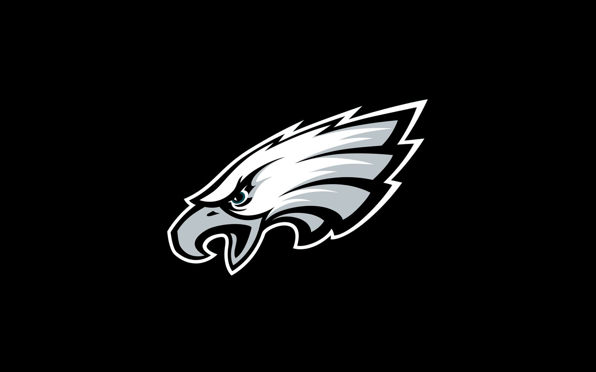 Black Eagles Logo & Free Black Eagles Logo.png Transparent.