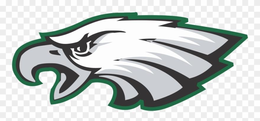 Logo Design Friends Logo Philadelphia Eagles Logo.