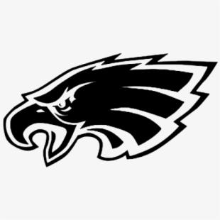 Philadelphia Eagles Logo , Transparent Cartoon, Free.