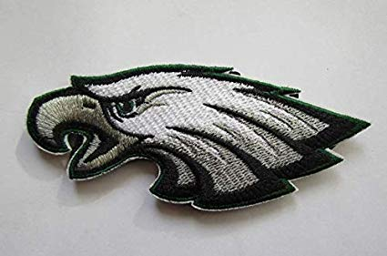 Amazon.com: National Football League Philadelphia Eagles.