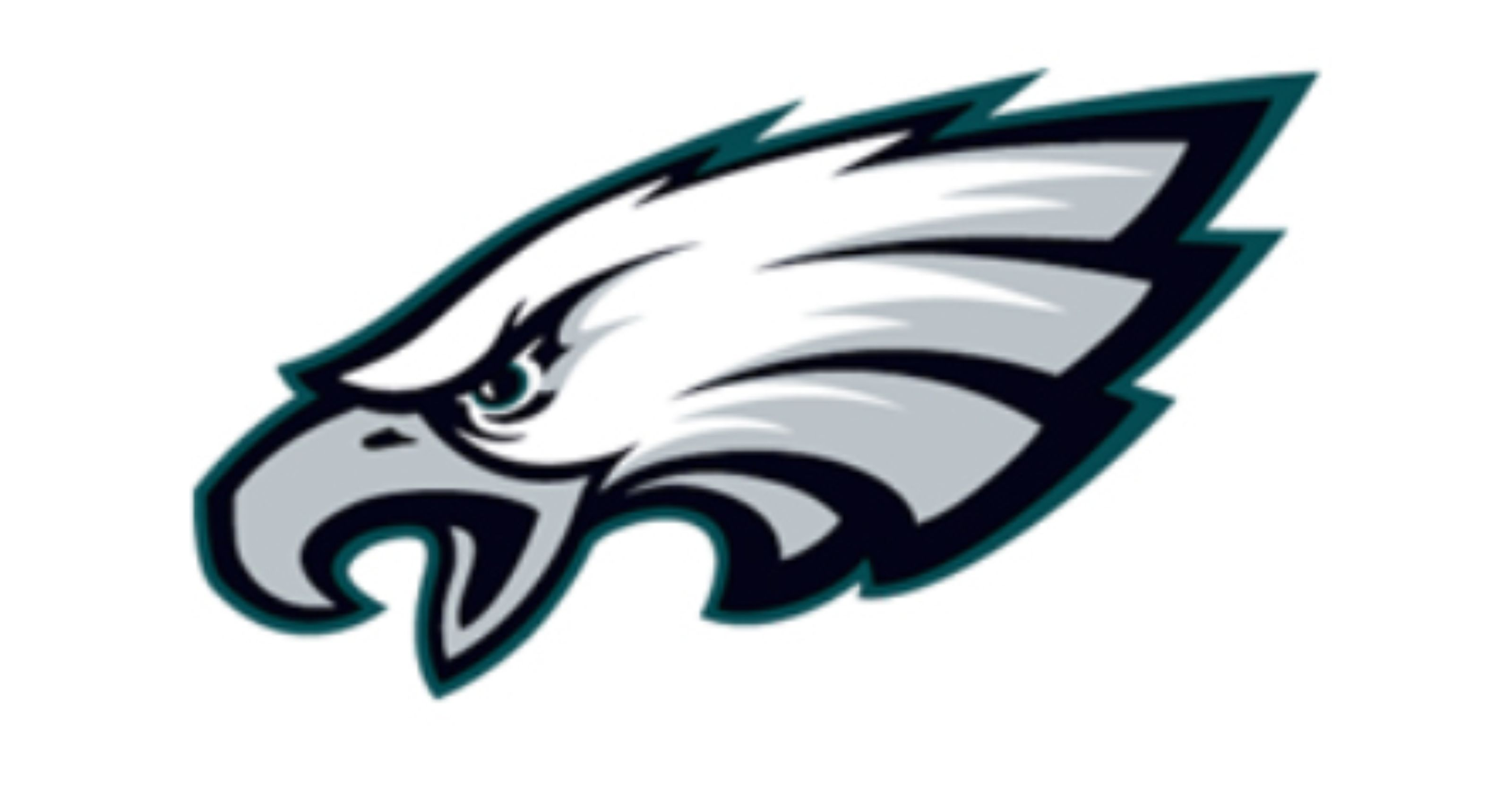 Philadelphia Eagles Logo Png, png collections at sccpre.cat.