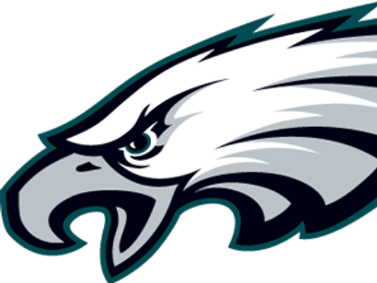 Philadelphia Eagles Logo Png (111+ images in Collection) Page 3.