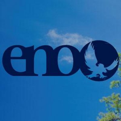 ENO on Twitter: \