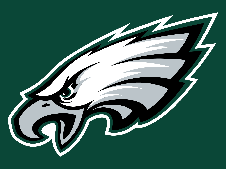 Free Philadelphia Eagles Logo, Download Free Clip Art, Free.