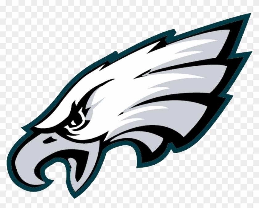 Free Philadelphia Eagles Png Pic.