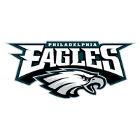 Download Philadelphia Eagles Free PNG photo images and clipart.