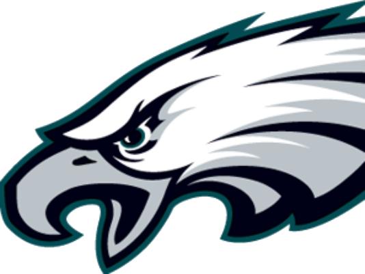 Download Free png Philadelphia Eagles PNG File.
