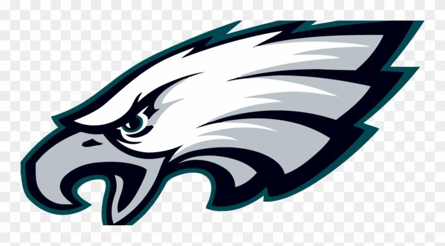 Eagles Football Png.