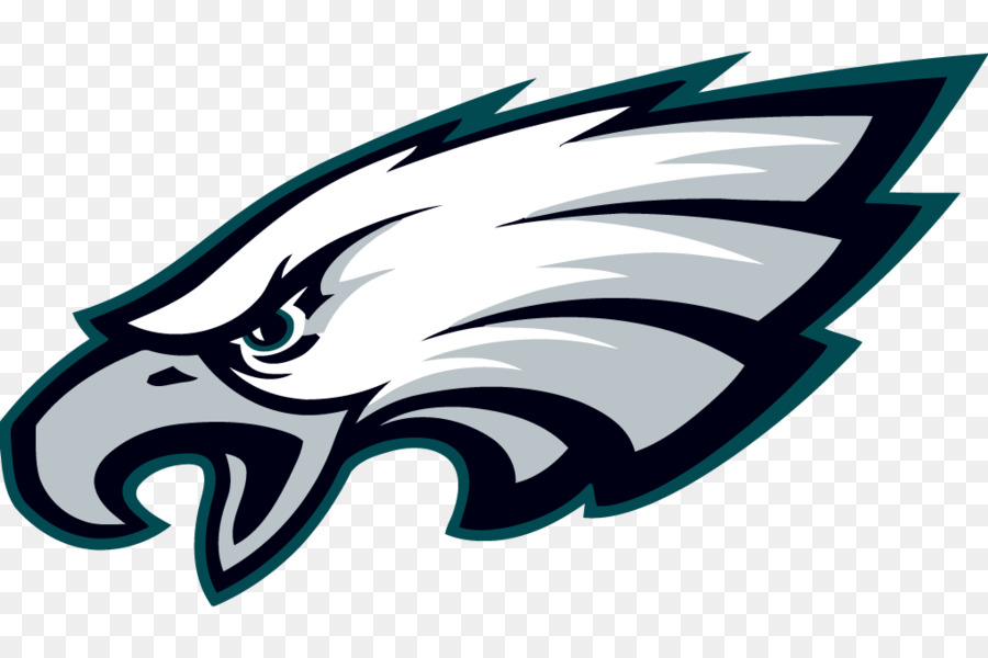 Free Philadelphia Eagles Logo Transparent, Download Free Clip Art.