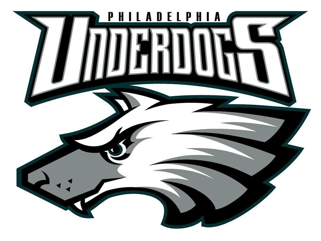 Philadelphia eagles super bowl clipart 4 » Clipart Station.