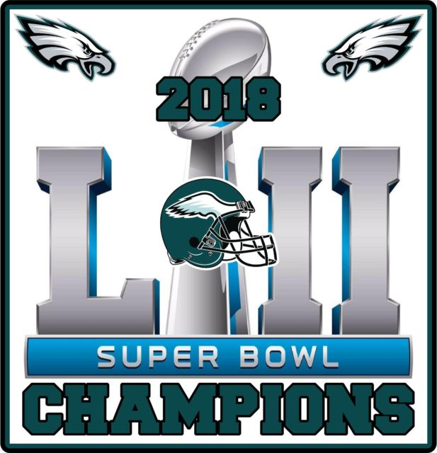 Philadelphia eagles super bowl clipart 5 » Clipart Station.