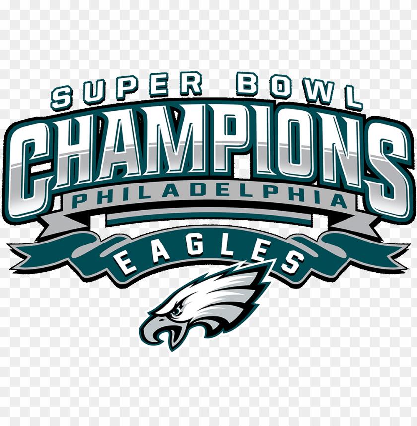 super bowl lii philadelphia eagles champions tees.