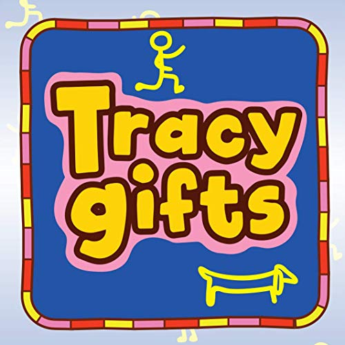 Tracy Gifts got Eaglewood?.