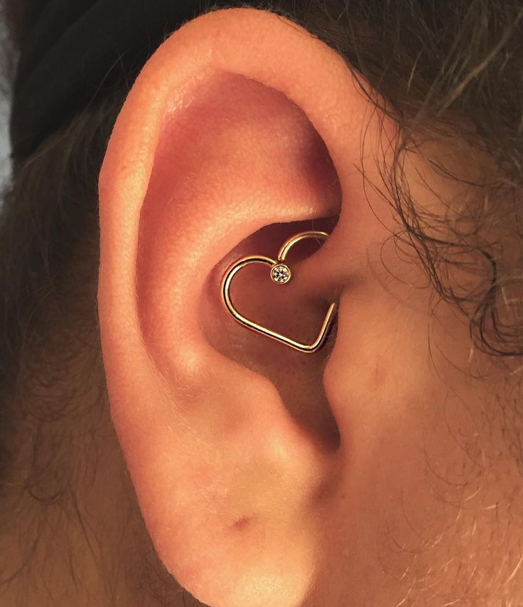 1000+ ideas about Ear Piercing Guide on Pinterest.