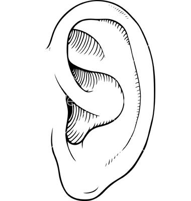 Printable Ears.