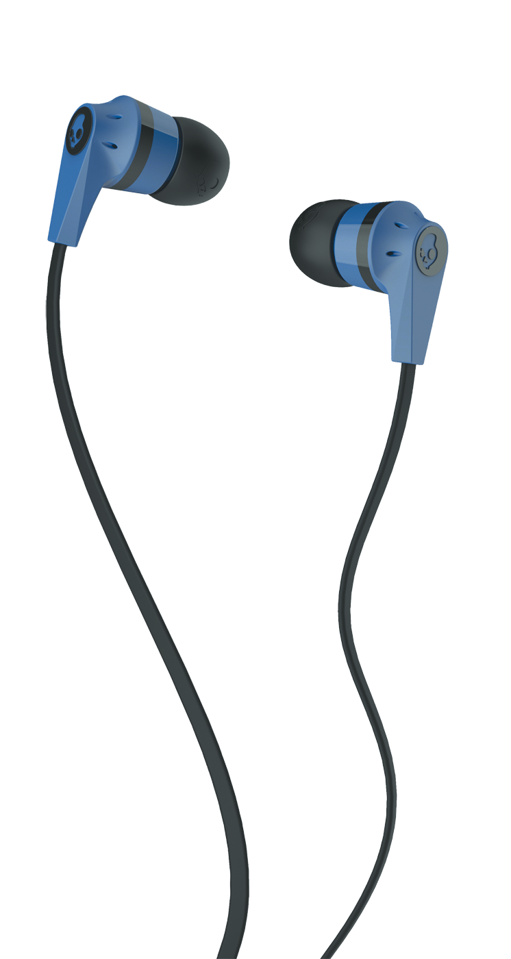 Headphones PNG images free download.