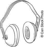 Hearing protection Illustrations and Stock Art. 212 Hearing.