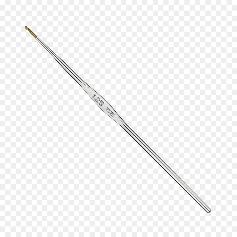 tools used to remove ear wax clipart Curette Surgery.