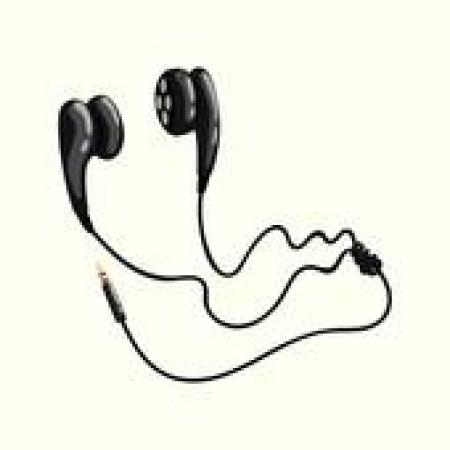 Earbuds clipart free download on WebStockReview.