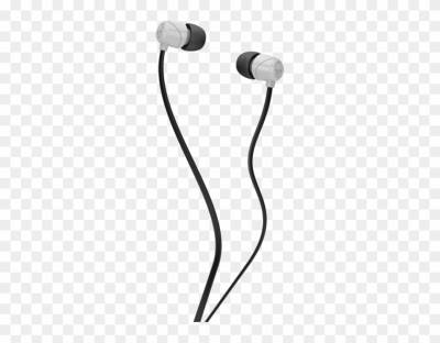 Download Free png ipod earbuds, ipod headphones.
