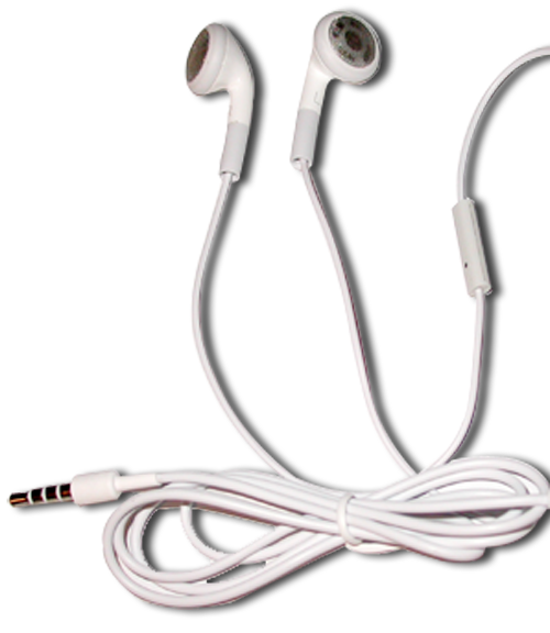 Ipod And Headphones PNG Transparent Ipod And Headphones.PNG Images.
