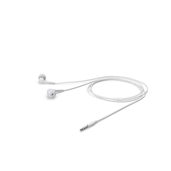 Headphones PNG Images & PSDs for Download.