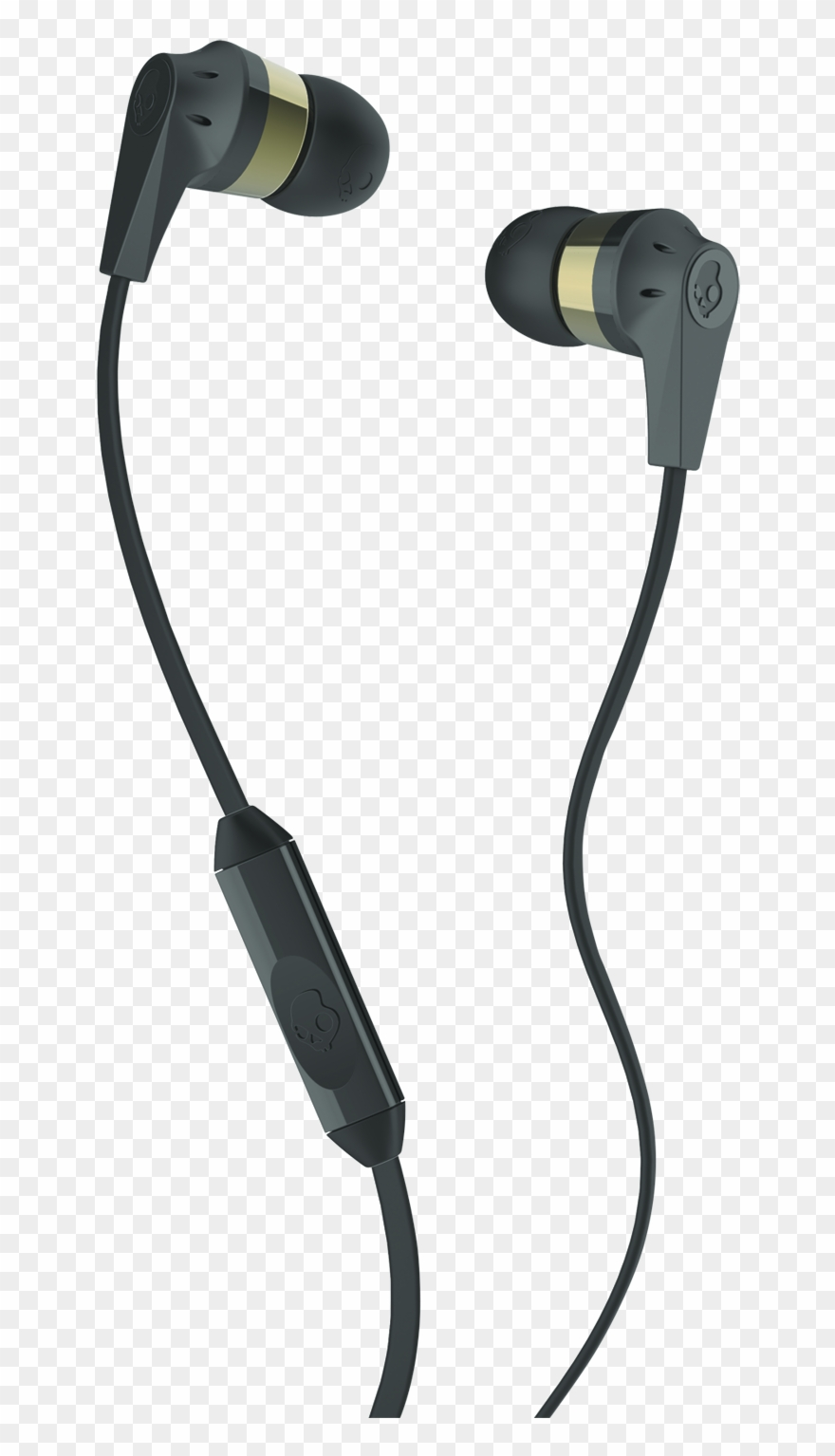 Jpg Download Clip Headphones Earbud.