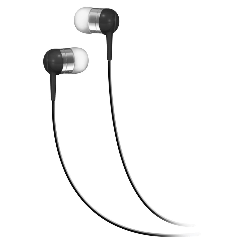 Headphones Png Clipart.
