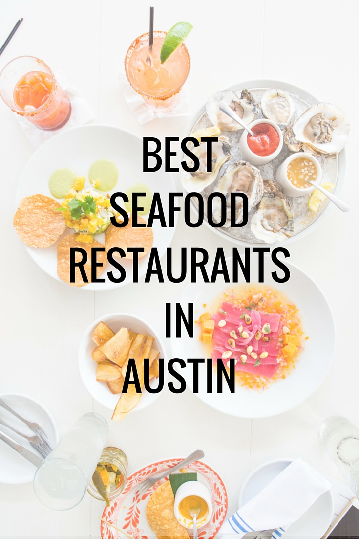 1000+ ideas about Nearest Seafood Restaurant on Pinterest.