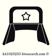 Earflap Clip Art EPS Images. 33 earflap clipart vector.