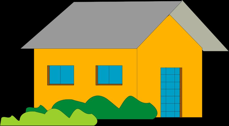 Building Clipart & Building Clip Art Images.