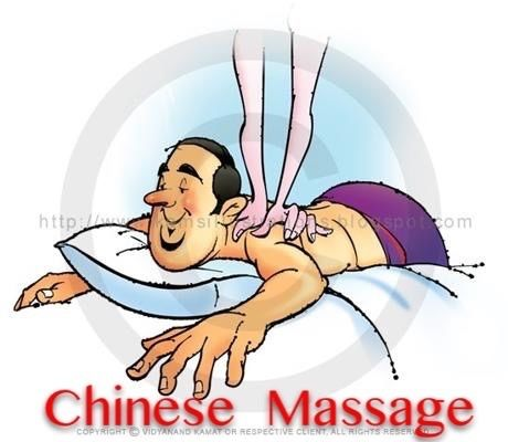 MAGIC TOUCH £40/Hour Chinese Amazing FULL BODY Massage Earls Court.