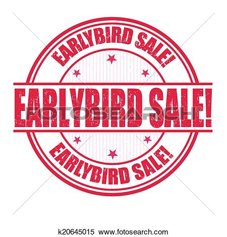 Early bird Clipart and Illustration. 804 early bird clip art.