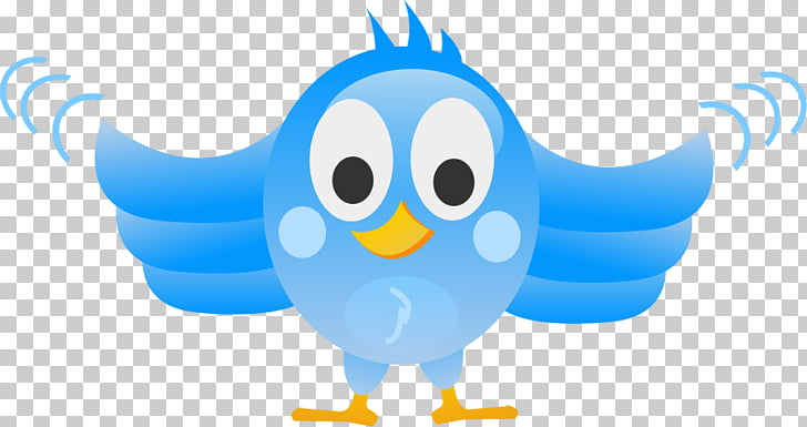 Bird , Early s PNG clipart.