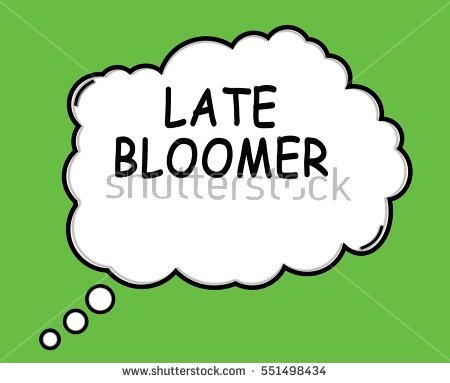 Bloomers Stock Photos, Royalty.
