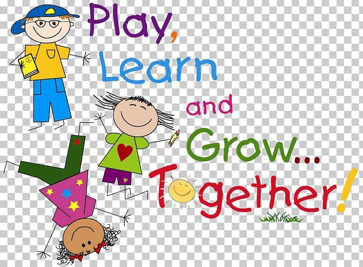 Kindergarten School Curriculum Early Childhood Education PNG.