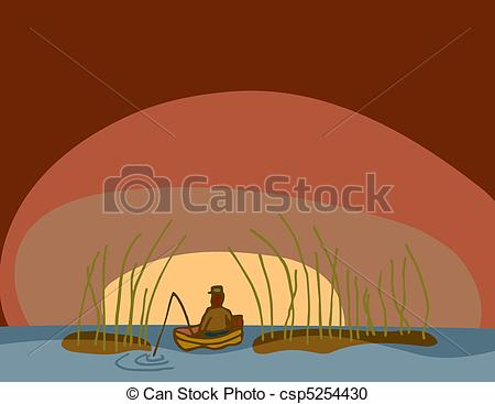 Early evening Illustrations and Stock Art. 285 Early evening.