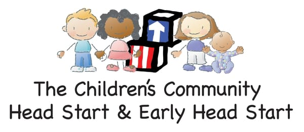 Children's Community Head Start.