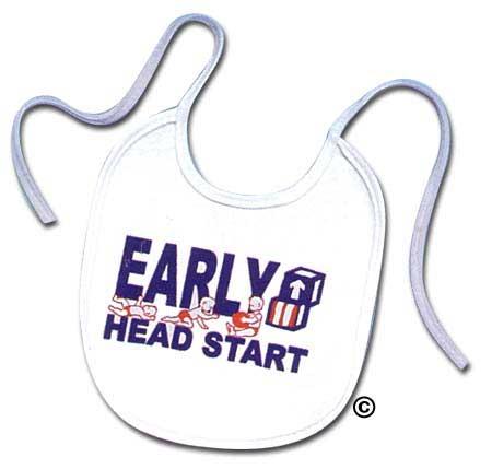 Head Start Blocks Http://www.oppinc/early Head Start/.