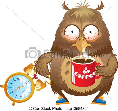 Early morning Illustrations and Stock Art. 1,631 Early morning.