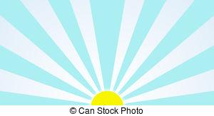 Morning sun Clipart and Stock Illustrations. 11,498 Morning sun.