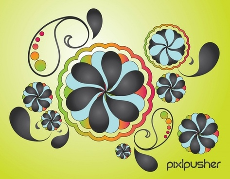 Summer vector eps free vector download (175,613 Free vector) for.