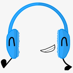 Free Ear Muff Clipart Cliparts, Silhouettes, Cartoons Free Download.