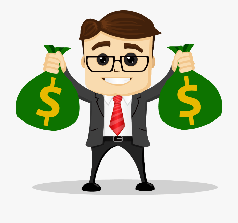Simple And Actionable Ways To Make Money Right Now.