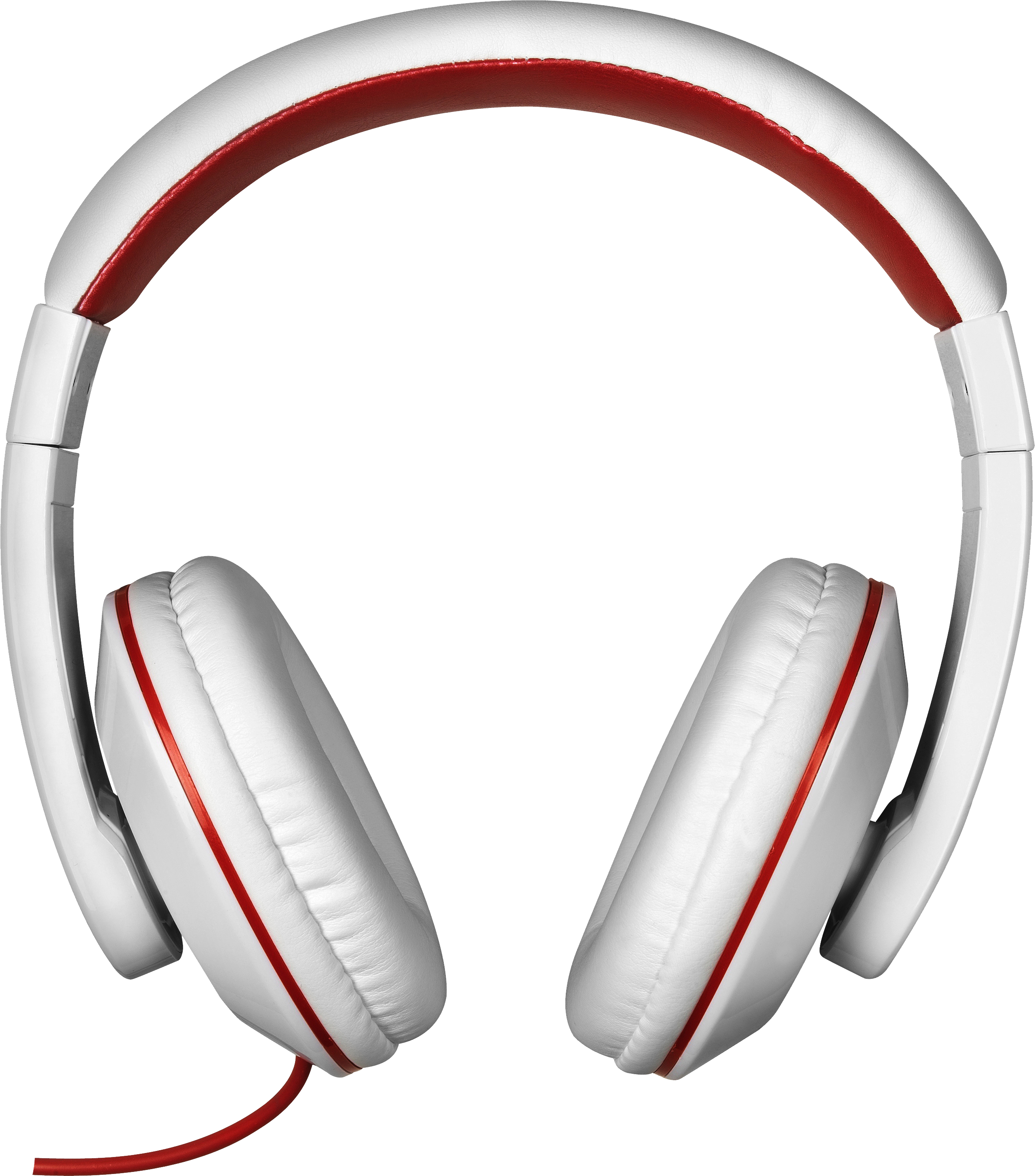 Earphone PNG Images Transparent Free Download.