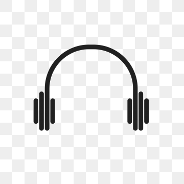 Earphone Png, Vector, PSD, and Clipart With Transparent Background.