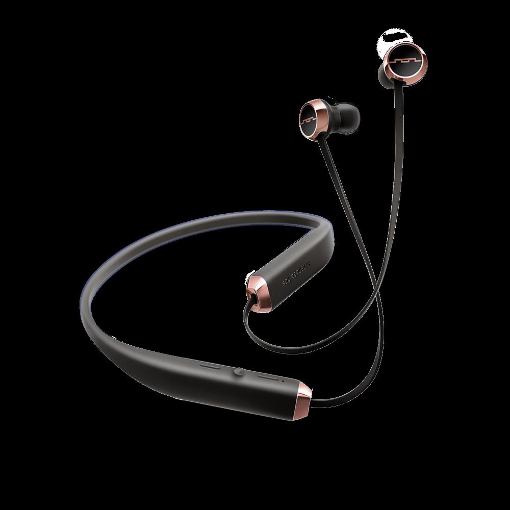 Shadow Wireless Earbuds.