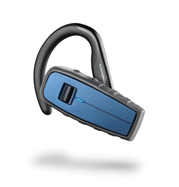 Bluetooth Headset Clip Art.