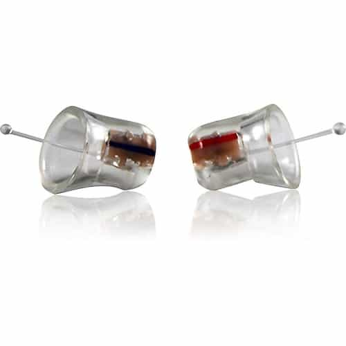 Looking for Best Earplugs for Concerts? Musicians, read this!.